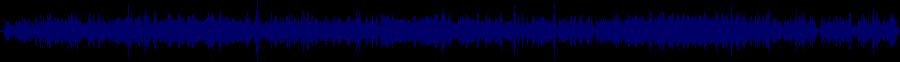 waveform of track #71457