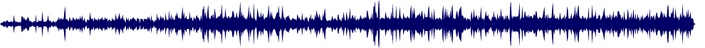 waveform of track #71459