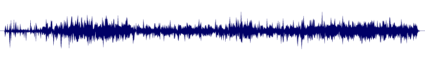 waveform of track #71466