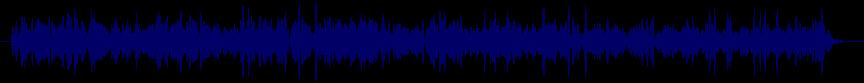 waveform of track #71468