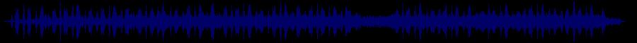 waveform of track #71472