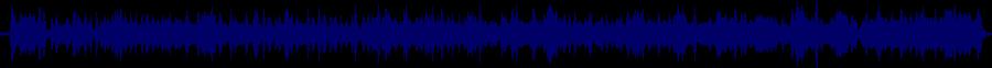 waveform of track #71473