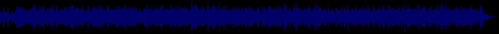 waveform of track #71475