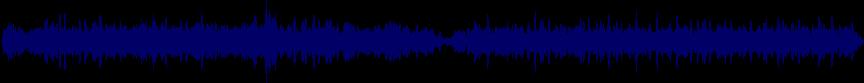 waveform of track #71489
