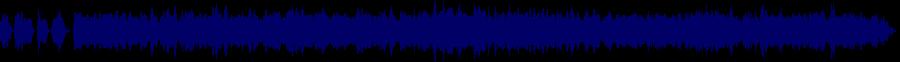 waveform of track #71493
