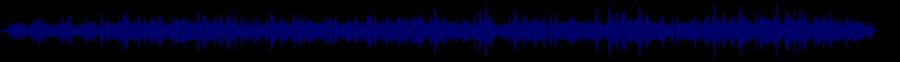 waveform of track #71494