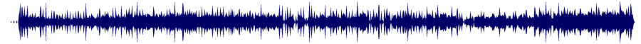 waveform of track #71496