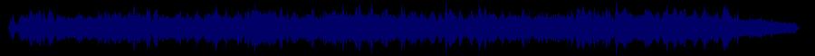 waveform of track #71499