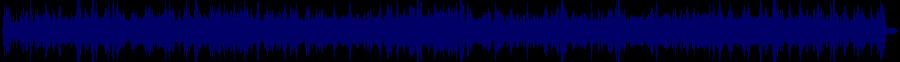 waveform of track #71503