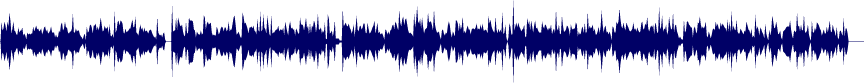waveform of track #71505