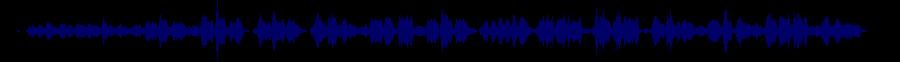 waveform of track #71506
