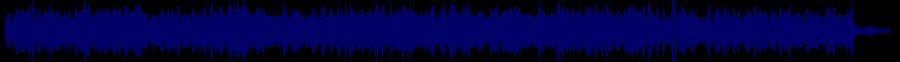 waveform of track #71508