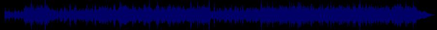 waveform of track #71510
