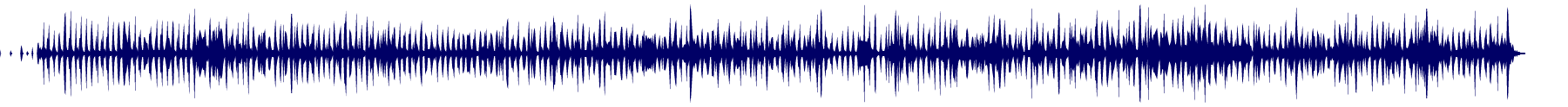 waveform of track #71520