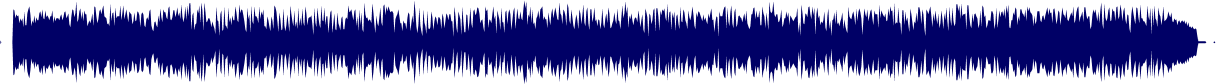waveform of track #71531