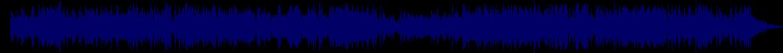 waveform of track #71535