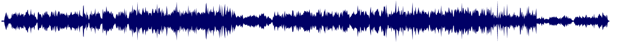 waveform of track #71536