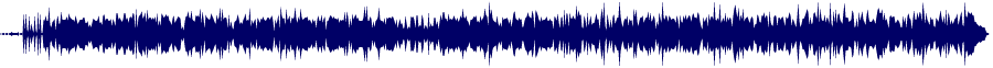 waveform of track #71539