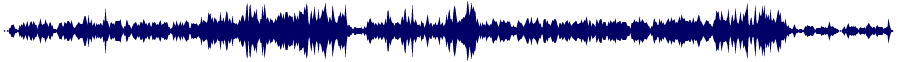 waveform of track #71543