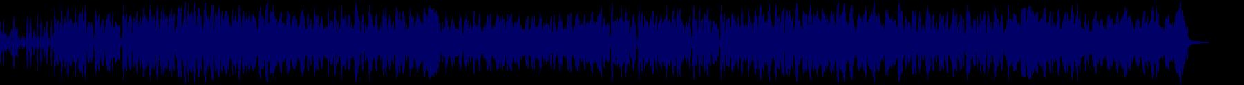 waveform of track #71553