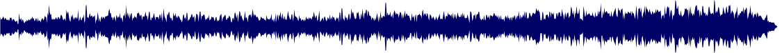 waveform of track #71554