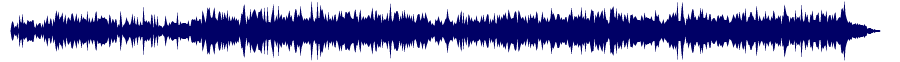 waveform of track #71556