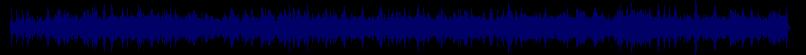 waveform of track #71558