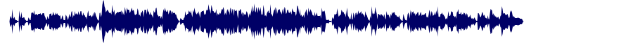 waveform of track #71563