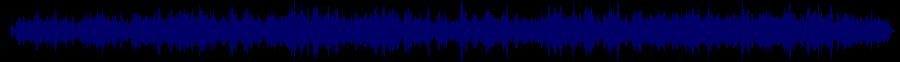 waveform of track #71570