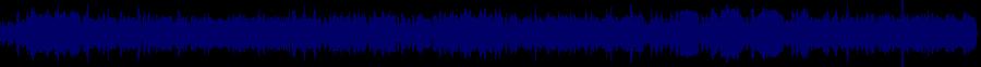 waveform of track #71571