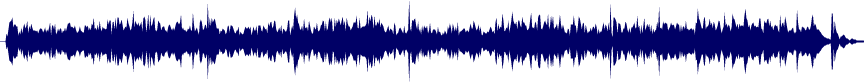 waveform of track #71582
