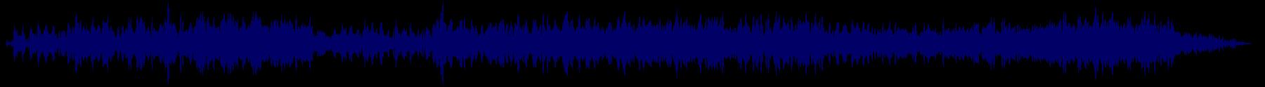 waveform of track #71591