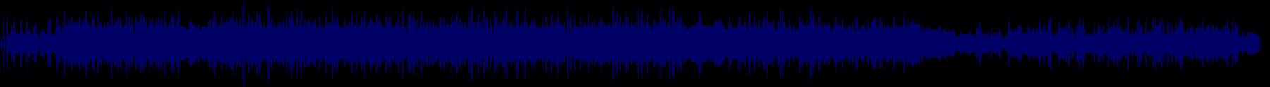 waveform of track #71597