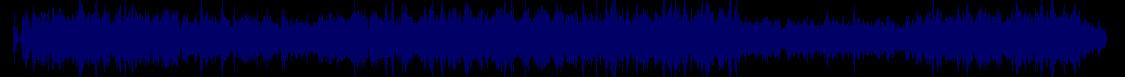 waveform of track #71598