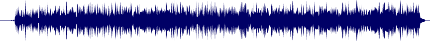 waveform of track #71611