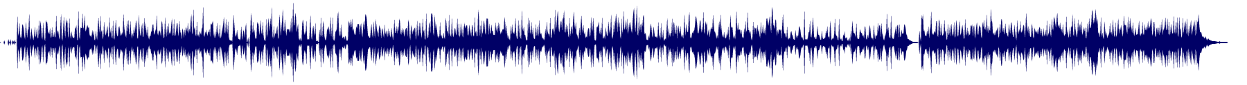 waveform of track #71612