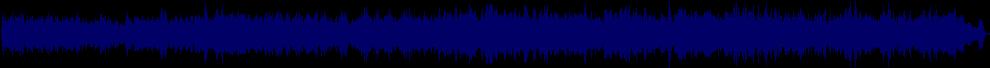 waveform of track #71616
