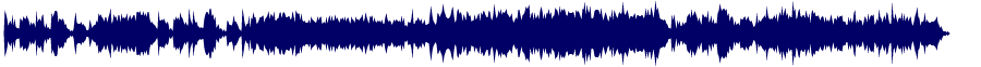 waveform of track #71623