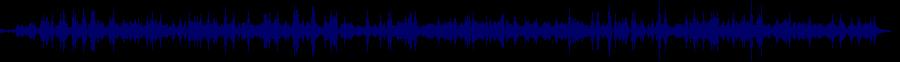 waveform of track #71626