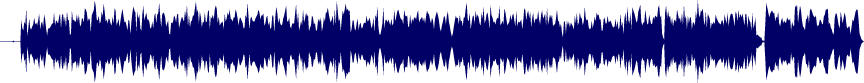waveform of track #71631