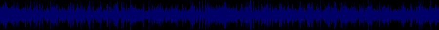 waveform of track #71633