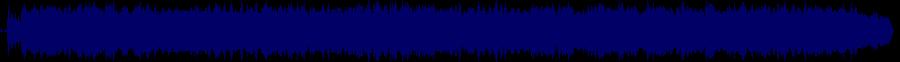 waveform of track #71640