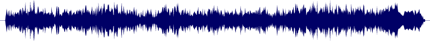 waveform of track #71645