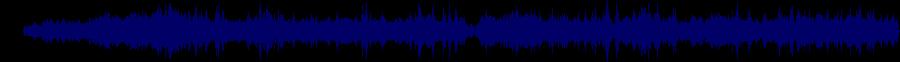 waveform of track #71648