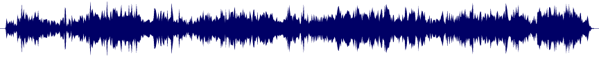waveform of track #71649