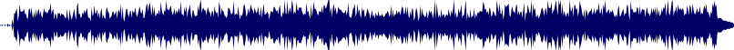 waveform of track #71665