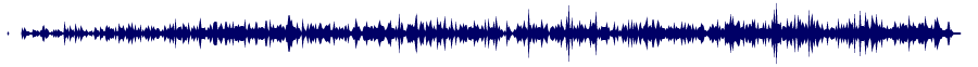 waveform of track #71666