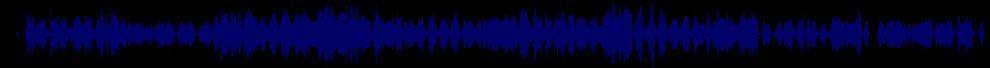 waveform of track #71667