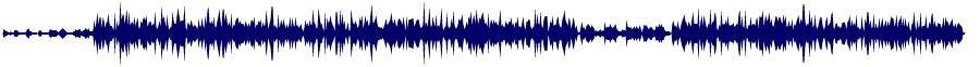 waveform of track #71670