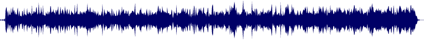 waveform of track #71673